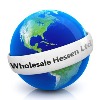 Wholesale Hessen.jpg